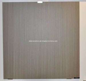carrelages vitrés par 60X60cm de porcelaine (FA60C)
