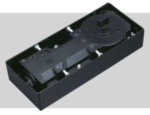Single Cylinder Glass Door Floor Spring (FS-910)