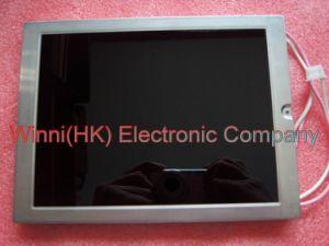 LCD Panel (Industrial MachineのためのTcg057qv1adG10) 5.7 Inch