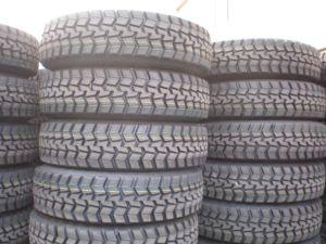 上のブランドChengshan/AustoneのブランドTBRのタイヤ(315/70R22.5; 315/80R22.5; 13R22.5)