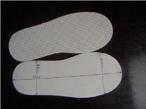 EVA Sheet EVA Foam Sheet (htl090718)
