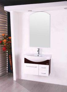 浴室用キャビネット/PVCの浴室用キャビネット(W-103)