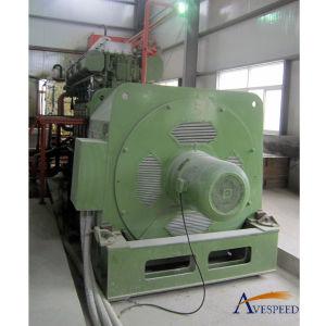 комплект электростанции/генератора 2MW Hfo