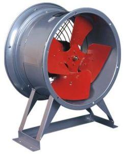 AC industriel de Sf-G refroidissant le ventilateur axial/ventilateur de ventilateur/ventilateur d'extraction