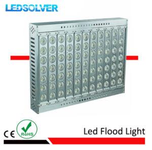 illuminazione esterna innovatrice di 2000W IP67 160lm/W LED – illuminazione e...
