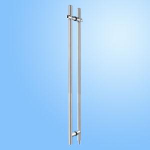 Fechamento do punho de porta do aço inoxidável (FS-1806)