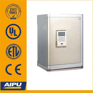 Лидирующее Steel Home Safe Box с Electronic Lock (FDX-A/D-45B)