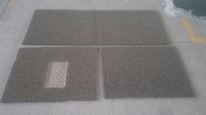 Couvre-tapis de véhicule de PVC (3G-2009L)