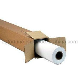 PVC impermeável do Auto-Adhesvie (água-base) (SJ1-FPVC240)