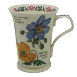 De promotie Mok van de Koffie versterkt de Mok van het Porselein van Mkb033