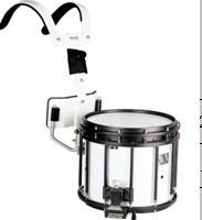 Tambour de marche professionnel de /Marching de tambour de piège (PMT-01A)
