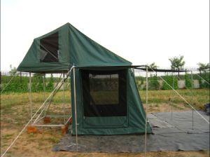 [بولكتّون] سيدة أعلى خيمة سيدة سقف خيمة
