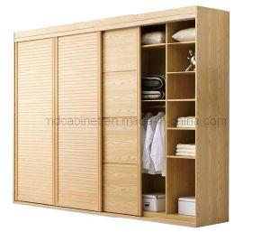 침실 옷장 디자인 사본 단단한 나무 옷장 (CL-10) – 침실 옷장 ...