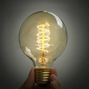 del Edison di stile delle lampadine di G80 Edison ? Lampadina ...