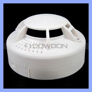 Feuer-Sensor-drahtloser Rauch-Warnungs-Feuerdetektor (Alarm-03)