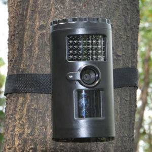 appareil photo invisible de chasse de s curit de. Black Bedroom Furniture Sets. Home Design Ideas