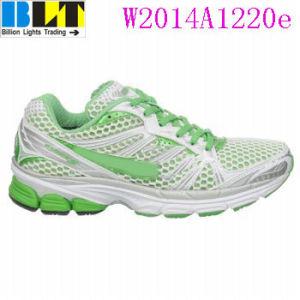 Sapatas Running do estilo do desempenho de pouco peso das mulheres de Blt