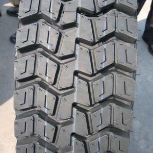 Winter/Snow Truck Tyre (295/80R22.5、315/80R22.5)