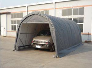 Dossel do carro da alta qualidade para vendas quentes