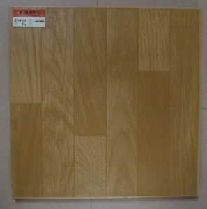 400X400mm Ceramic Floor Tiles (SF4123)