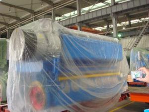 2MW Hfo Power Plant (generator set)