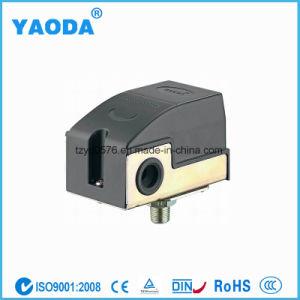 Interruptor de presión para Compresor de Aire (SK-7)