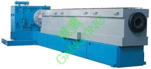 Vis Extruder pour PSF Production Line