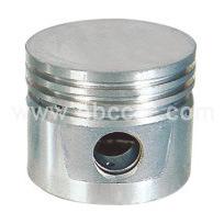 De Zuigers van het aluminium (ZUIGER 67)