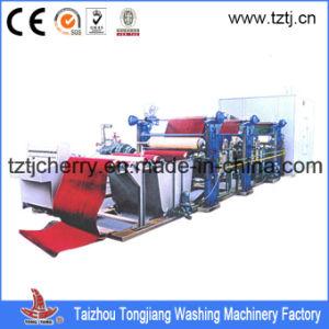 machine de nettoyage long tapis commercial tapis de machine laver railway machine de. Black Bedroom Furniture Sets. Home Design Ideas