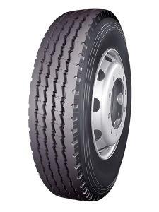 20inch Tire, Truck Tire, Tire (8.25R20 9.00R20 10.00R20, 11.00R20, 12.0020)