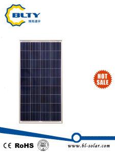 le meilleur prix du poly panneau solaire 100w le meilleur. Black Bedroom Furniture Sets. Home Design Ideas