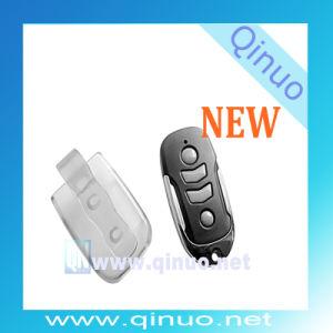 Nouveau Remote Shell avec Car Sun Visor Clip