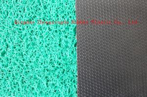 Couvre-tapis de bobine de PVC de support de diamant (3G-1209Z)