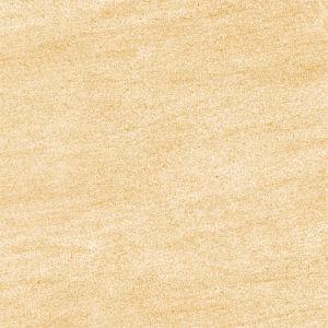 tuiles rustiques de porcelaine de 600X600mm (KSM66041)