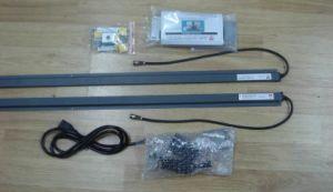 InfrarotElevator Wireless Light Curtain für Otis (SN-GM3-Z09192P)