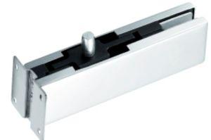 Fornecedor profissional do encaixe de vidro da correção de programa (FS-131B)