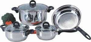 Cookware (SYC0701)