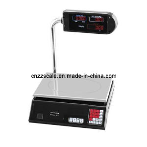 33lbs Electronic Weighing Scale/Commercial Scale