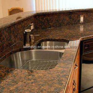 granito negro piedra de mrmol para cuartos de bao encimera de cocina bao