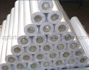Película rígida do PVC do Inkjet impermeável (água-base) (SJ1-FS180/SJ1-FS250)