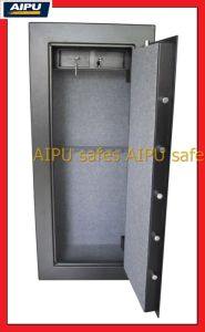 Gunsafes/16gun/Inner Ammo Box (GS5926E)