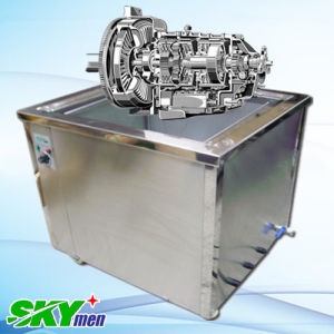 co skymen product Skymen Engine Carbon Cleaning Machine Ultrasonic Remove Rust euoygsyng