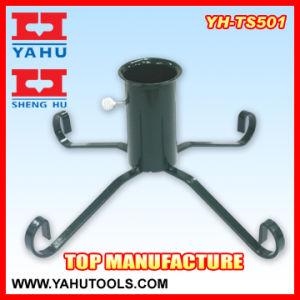 Stand d'arbre (YH-TS501)