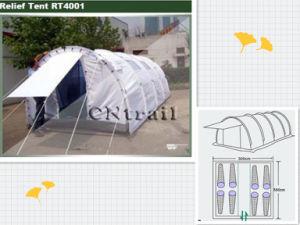 [ديسستر رليف] خيمة [رت4001]