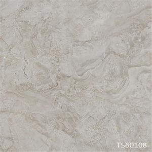 Ceramica para suelos de interior azulejos de bao con for Ceramica para suelos