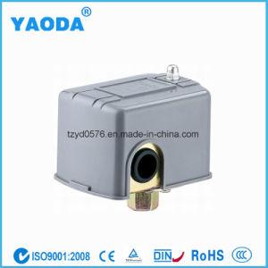 CE Control de Presión Aprobado para la bomba de agua (SK-2)