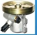 Сила Steering Pump для Peugeot 4007.7c
