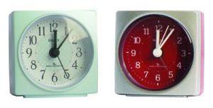 Horloge à commande radio (KV010)