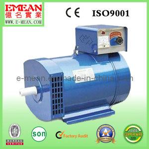 Ca alternator della st 220v 3kw single phase ca for Stabilizzatore di tensione 220v 3kw prezzi
