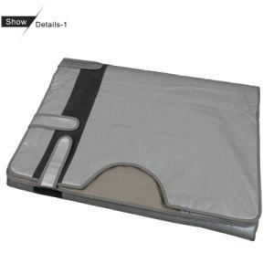 Couverture d'infrarouge lointain utilisée à la maison et salon (K1801)